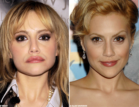 Brittany_murphy_03