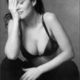 Monica_bellucci0177bw
