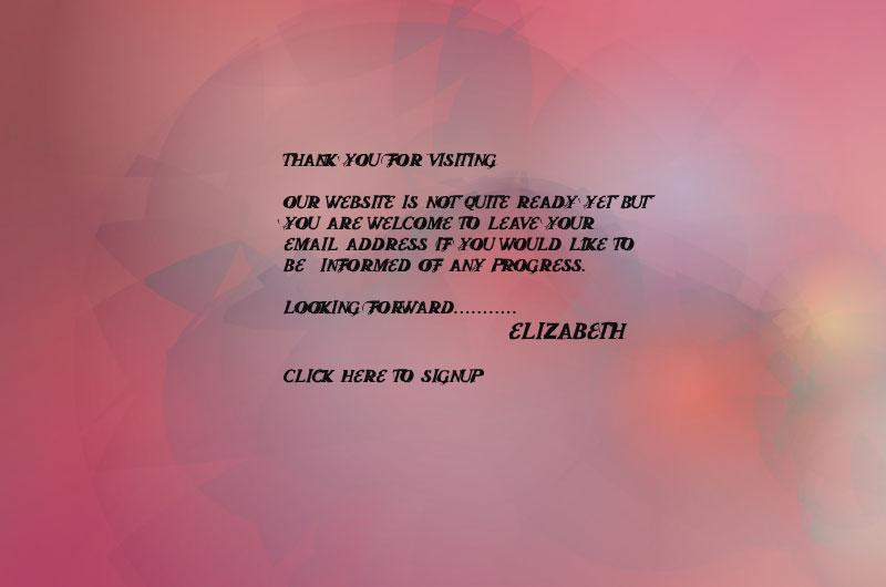 Elizabethfraser