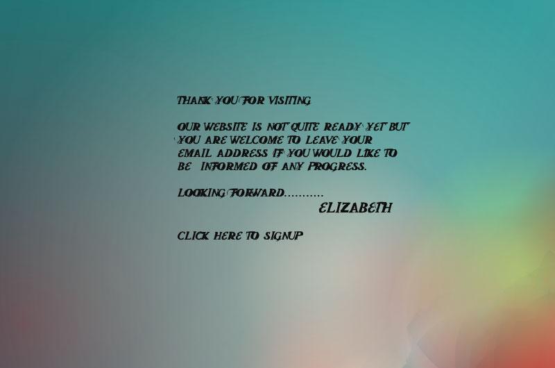Elizabethfraser2