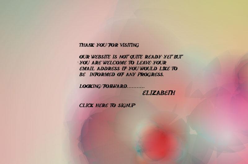 Elizabethfraser3