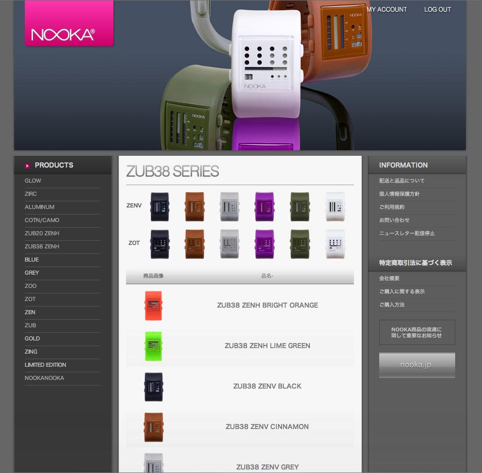 Nooka_site