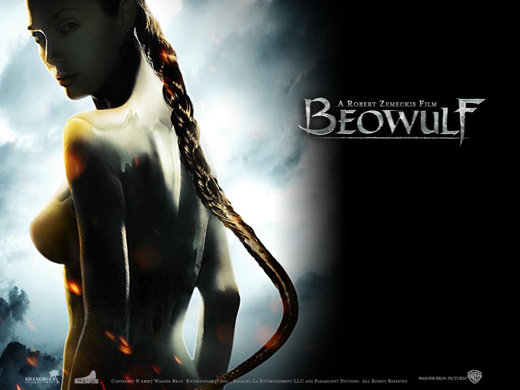 Beowulf41024x768
