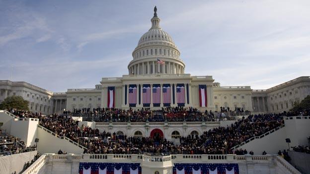 Inauguration01202009
