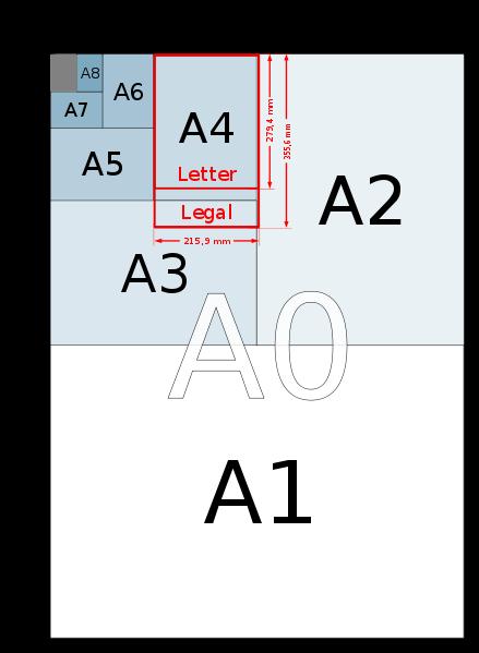 439pxa_size_illustration2_with_lett