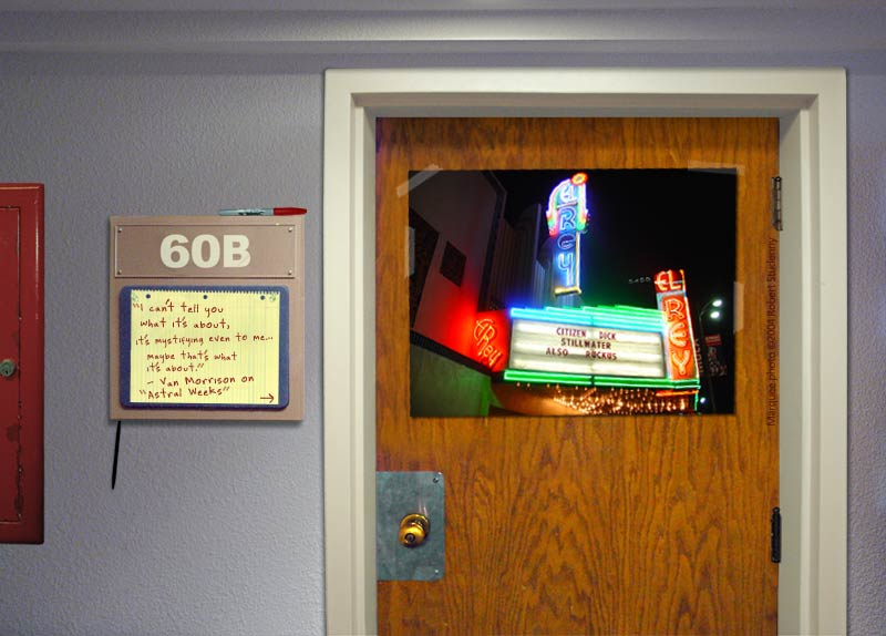Door5