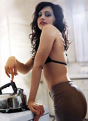 Brittany_murphy01