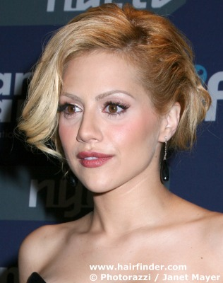 Brittany_murphy04